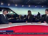 Tomislav Karamarko o čistkama u državnoj upravi (Video: Dnevnik Nove TV)