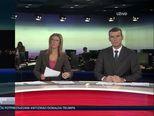 Problemi u Dalmaciji zbog orkanske bure (Video: Dnevnik Nove TV)