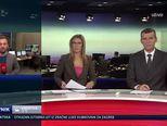 Nada Kolega o trenutnoj potrošnji struje (Video: Dnevnik Nove TV)