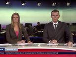 Vrijeme sutra (Video: Dnevnik Nove TV)