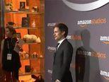 Dodjela zlatnog globusa 4 (VIDEO: Reuters)