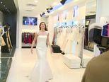 Missice progovorile o natjecanjima ljepote (VIDEO: IN Magazin)
