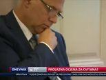 Prolazna ocjena za Cvitana? (Video: Dnevnik Nove TV)