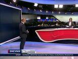 Što građani misle nakon 100 dana Vlade? (Video: Dnevnik Nove TV)