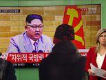 Javno obraćanje Kim Jong Una (Video: Vijesti u 17h)