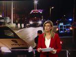Tragedije u novogodišnjoj noći (Video: Vijesti u 17h)