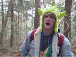 Paul Logan (Screenshot: Youtube)