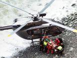 Bus sletio s litice, najmanje 48 ljudi poginulo (Foto: AFP) - 3