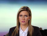 Sastanak Savudrijskih ribara (VIDEO: Vijesti Nove TV u 14)