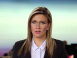 Todorić se osvrnuo na ulogu Mosta u ''lexu Agrokor'' (VIDEO: Vijesti Nove TV u 14)