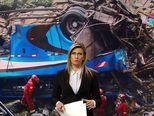 Prometnu nesreću u Peruu preživjelo šestero putnika (Video: Vijesti u 17h)