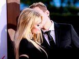 Paris Hilton i Chris Zylka (Foto: Getty) - 1