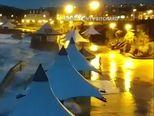 Olujno nevrijeme u Europi (Video: Dnevnik Nove TV)