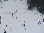 Počeo udarni skijaški tjedan (Foto: Dnevnik.hr) - 1