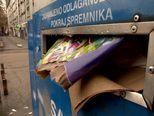 Gospodarenje otpadom (Foto: Dnevnik.hr) - 4