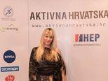 Aktivna Hrvatska - Mentalni trening (Foto: PR) - 2