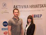 Aktivna Hrvatska - Mentalni trening (Foto: PR) - 7