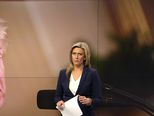 Novi Trumpovi skandali (Video: Vijesti u 17 h)