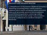 Vlada o spornim pločama (Foto: Dnevnik.hr) - 3