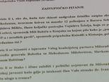 Vlada o spornim pločama (Foto: Dnevnik.hr) - 4