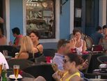 Fitch podigao kreditni rejting Republike Hrvatske (Video: Dnevnik Nove TV)