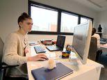 Uskoro nema više online kupnje bez PDV-a (Foto: Dnevnik.hr) - 1