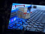 Uskoro nema više online kupnje bez PDV-a (Foto: Dnevnik.hr) - 5