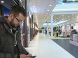 Uskoro nema više online kupnje bez PDV-a (Video: Dnevnik Nove TV)
