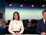Šime Vičević uživo za Dnevnik Nove TV (Video: Dnevnik Nove TV)