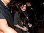 Kylie Jenner (Foto: Getty)