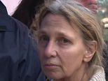 Ovrha obitelji Schumacher na Viru (Video: Dnevnik.hr)