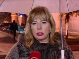 Ivana Petrović o večeri Predsjedništva BiH (Video: Večernje vijesti Nove TV)