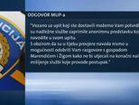 Makarski policajci žale se na mobing (Foto: Dnevnik.hr) - 3
