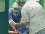 Napadi na liječnike (Foto: Dnevnik.hr) - 1