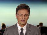 Krenule isplate u Uljaniku (Video: Vijesti u 14)