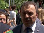 'Hrvatska je zrela i spremna prihvatiti i živjeti različitosti'