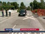 Gradovi se zadužuju (Video: Dnevnik Nove TV)