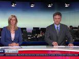 Izborni rokovi (Video: Dnevnik Nove TV)