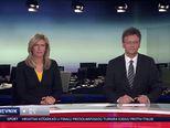 Statistika policijskih ubojstava u SAD-u (Video: Dnevnik Nove TV)