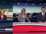 Siniša Hajdaš Dončić gost Dnevnika Nove TV (Video: Dnevnik Nove TV)