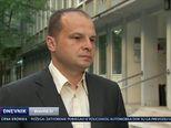 Siniša Hajdaš Dončić o planovima za HSS (Video: Dnevnik Nove TV)