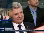 Siniša Hajdaš Dončić o različitim svjetonazorima (Video: Dnevnik Nove TV)