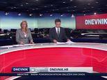 Dnevnik.hr slavi 10. rođendan (Dnevnik Nove TV)