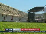 Hoće li se Ultra održati i sljedeće godine? (Video: Dnevnik Nova TV)