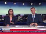 Otvaranje Europskih sveučilišnih igara (Video: Dnevnik Nove TV)
