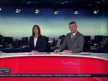 Ivana Petrović analizira krvavi napad u Nici (Video: Dnevnik Nove TV)