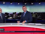 Dejan Jović o vojnom udaru u Turskoj (Video: Izvanredne vijesti Nove TV)
