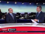 Dejan Jović o ulozi NATO-a (Video: Izvanredne vijesti Nove TV)
