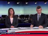 Dejan Jović analizira posljedice propalog puča u Turskoj (Video: Dnevnik Nove TV)