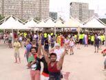 Svi detalji s Ultra Europe Festivala (VIDEO: IN magazin)
